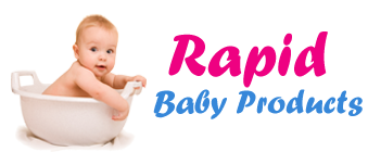Rapid Baby Care Products